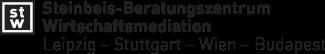 Logo - Steinbeis-mediation.com