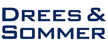 Logo Dress & Sommer - Bild auf Steinbeis-mediation.com