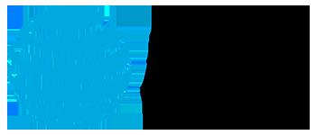 Logo AT&T-Bild auf Steinbeis-mediation.com