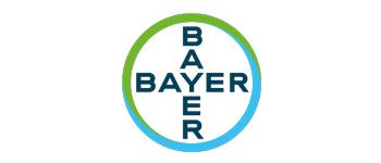 Logo Bayer- Bild auf Steinbeis-mediation.com