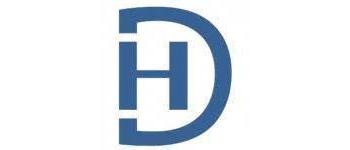 Logo HD- Bild auf Steinbeis-mediation.com