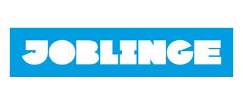 Logo Joblinge - Bild auf Steinbeis-mediation.com