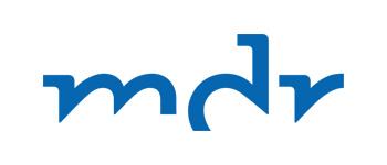 Logo mdr - Bild auf Steinbeis-mediation.com