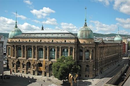 Steinbeis Beratungszentrum Wirtschaftsmediation