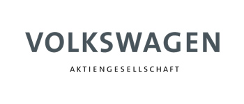 Logo VW- Bild auf Steinbeis-mediation.com
