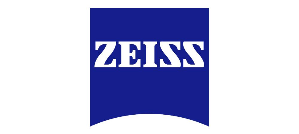 Logo Zeiss- Bild auf Steinbeis-mediation.com