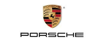 Logo Porsche - Bild auf Steinbeis-mediation.com