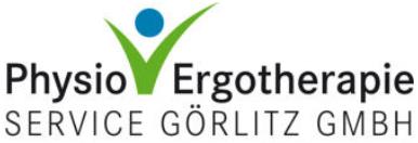Logo Physio Ergotherpi8e - Bild auf Steinbeis-mediation.com