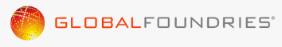 Logo Global Foundry - Bild auf Steinbeis-mediation.com