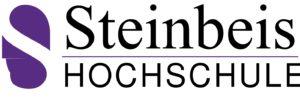 Logo Steinbeis Hochschule